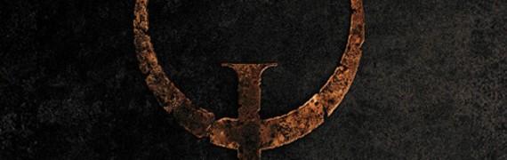 Quake Prop Pack