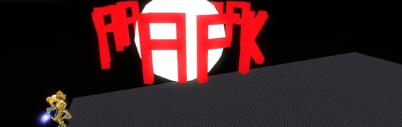 afk_zone.zip