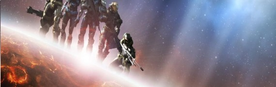 halo_r__background.zip