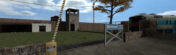 ttt_belmont.zip