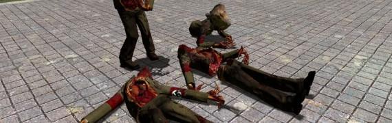 nazist_zombies.zip