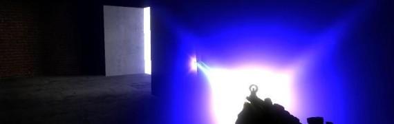 css_laser_weapons.zip