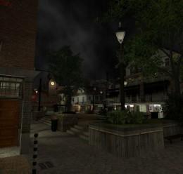 ttt_amsterville_final2.zip For Garry's Mod Image 2