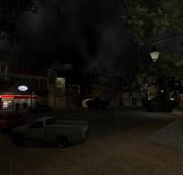 ttt_amsterville_final2.zip For Garry's Mod Image 3