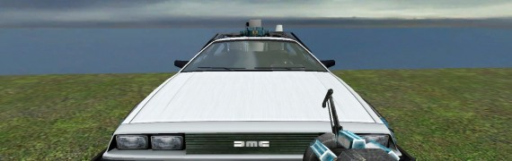 back_to_the_future_time_machin