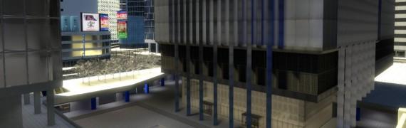 GM_Century_Plaza