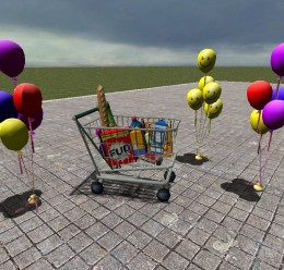 Food and household items v1.3 For Garry's Mod Image 3