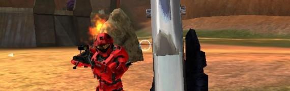flaming_recon.zip