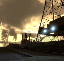 rp_salvation_night_and_day.zip For Garry's Mod Image 1