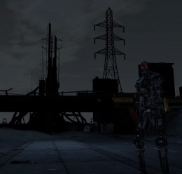 rp_salvation_night_and_day.zip For Garry's Mod Image 2