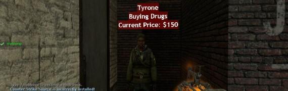 DerpRP Buyers