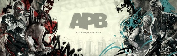 source's_apb_background.zip