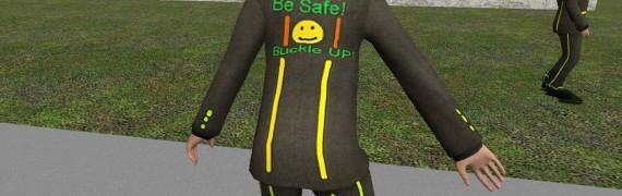 safetybreen.zip