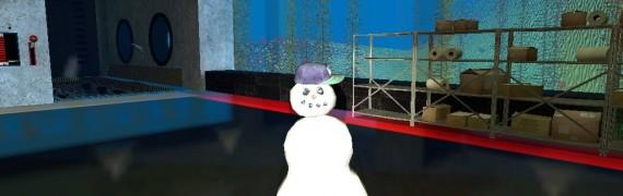 snowman!!!.zip