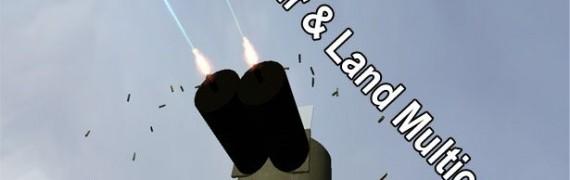 anti_air___land_multicannon_v1