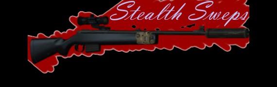Stealth Sweps