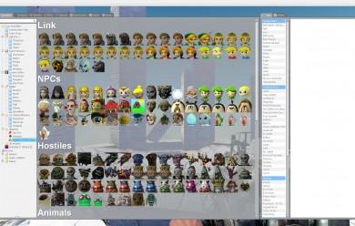 hugezeldapack_spawnlist-r2.zip For Garry's Mod Image 1