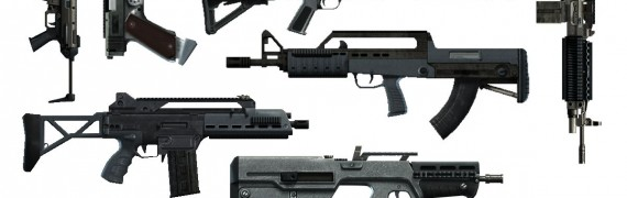 css_weapons_with_gta_5_sounds.