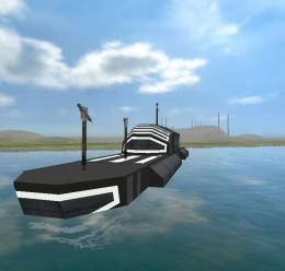 beta_battleship.zip For Garry's Mod Image 2