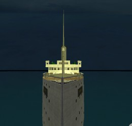 HMHS Bralliant [READ DESC] For Garry's Mod Image 3