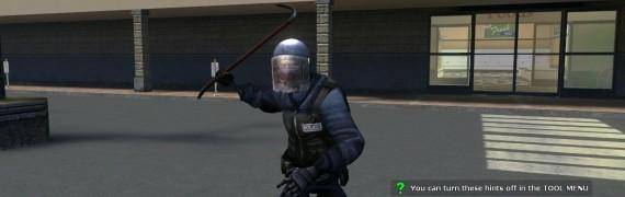 killing_floor_survivor_players