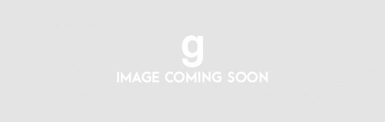 a2e09105da0908efd857a42a7f6e49 For Garry's Mod Image 1