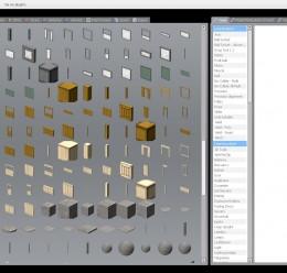 Builders Pack V5 For Garry's Mod Image 3
