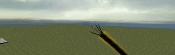 jericho_missile.zip