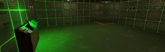 ttt_undergroundtunnels