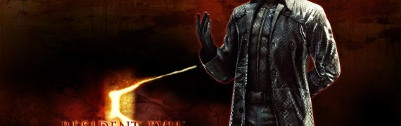 re5_wesker_background.zip