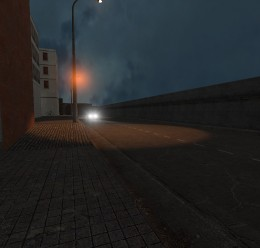 Night Land (beta) For Garry's Mod Image 2