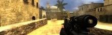m4_sniper.zip