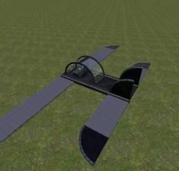 car!.zip For Garry's Mod Image 3