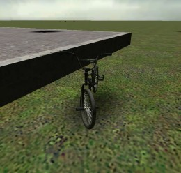 drivable bmx bike.zip For Garry's Mod Image 3