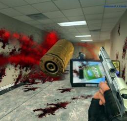 infectedwars_public_1.2.zip For Garry's Mod Image 1