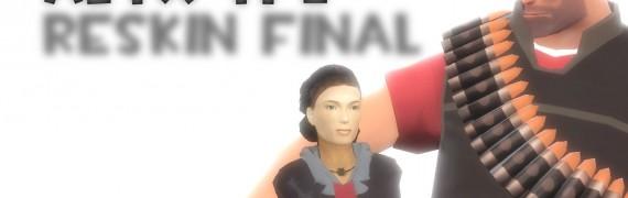 tf2_alyx_reskin_red_final.zip