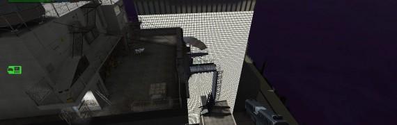gm_buildingtops.zip
