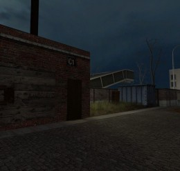 mission_alfa_1-a.zip For Garry's Mod Image 1