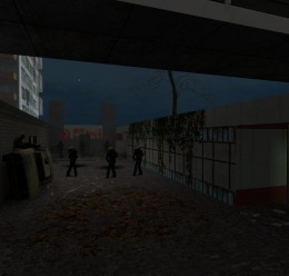 mission_alfa_1-a.zip For Garry's Mod Image 2