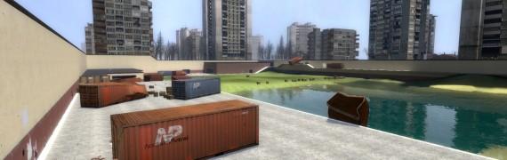 gm_construct_city_save.zip