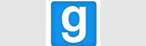 gmodstools_v1.9.zip