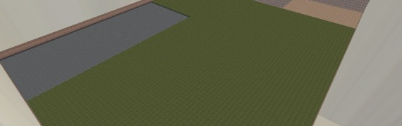 SandboxMap