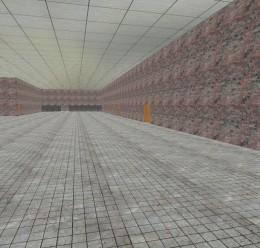 SandboxFun For Garry's Mod Image 3