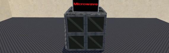 microwave_tchat.zip