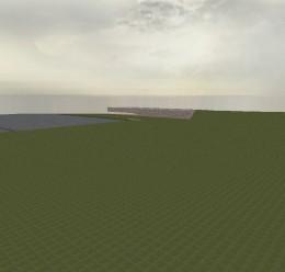 Big Sandbox For Garry's Mod Image 1