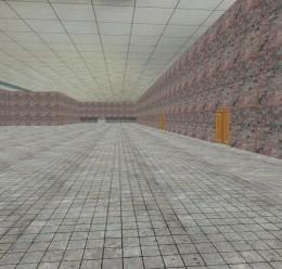 Big Sandbox For Garry's Mod Image 2