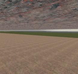 Big Sandbox For Garry's Mod Image 3