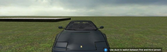 police_car.zip