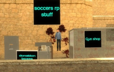 soccer's_dupes.zip For Garry's Mod Image 2