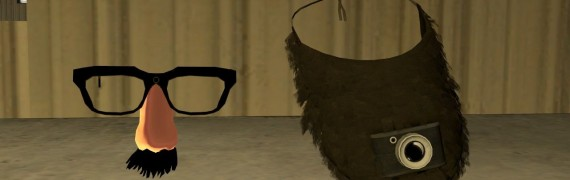 tf2_spy_disguise_glasses.zip
